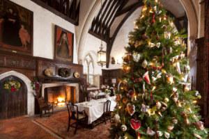 This holiday season, give the gift of Royal Oak
