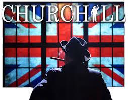 Churchill Play