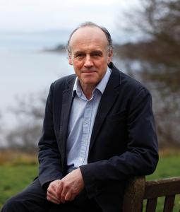 Simon Murray, NT Senior Director
