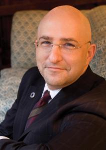 Curt DiCamillo