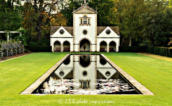 Bodnant Gardens2