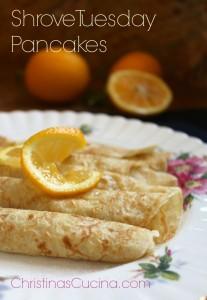shrove-tuesday-pancakes-709x1024