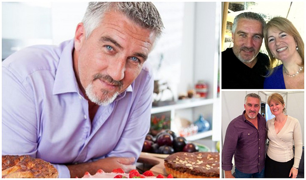 Paul-Hollywood-Collage-1024x602