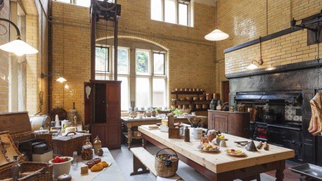 kitchencragside1057687