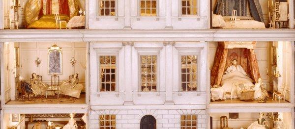 uppark-house-49167-dolls-house