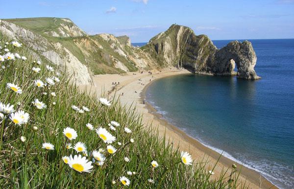 web_Dorset-Coast---Visit-England---Visit-Dorset