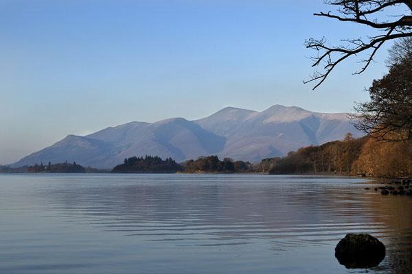 web_Lake-District-Derwent-Watet---Public-Domain