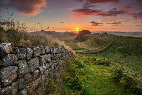 web_Northumberland-Hadrians-Wall---Visit-England---Thomas-Heaton