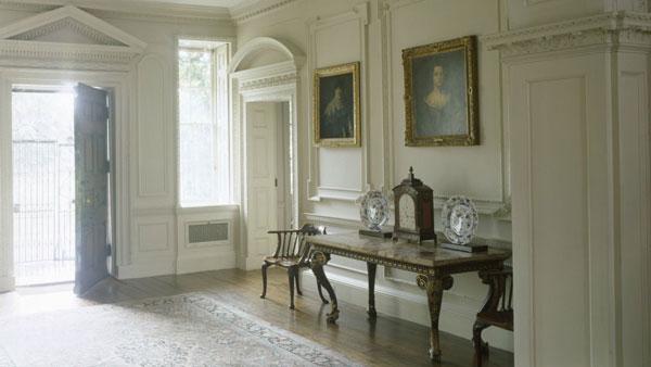 web_mompesson-house-56114-interior-1400x788