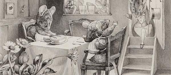 Dinner-in-mouseland-detail