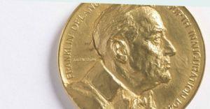 medal-from-roosevelt