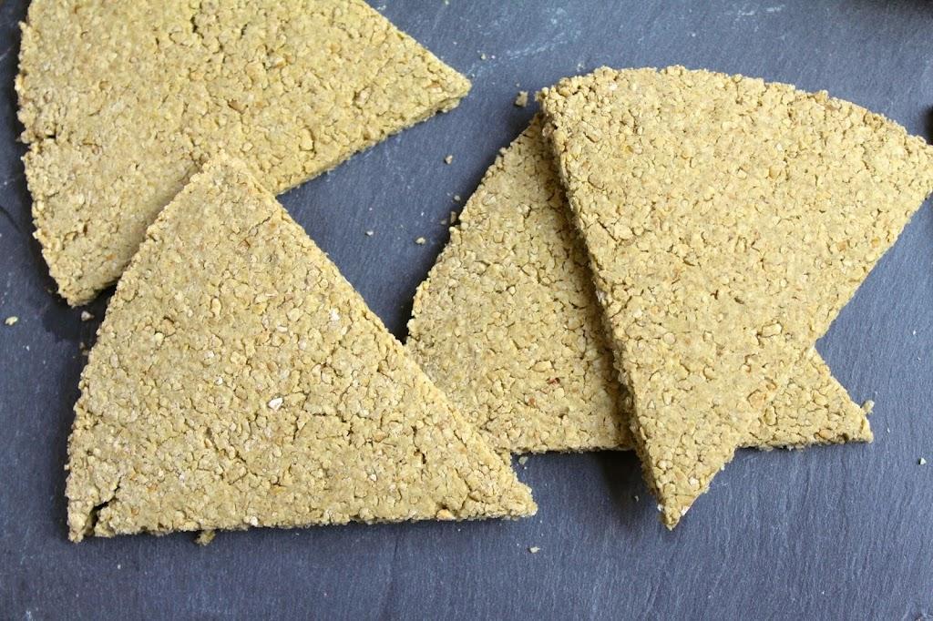 oat-cakes-2