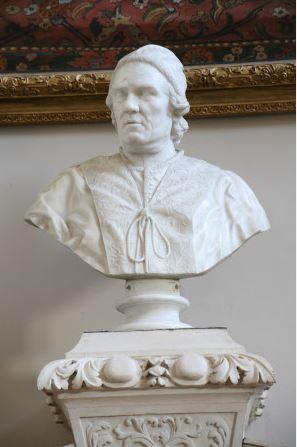 pope-again