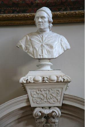 pope-far