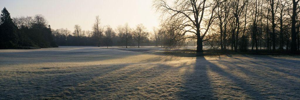 Anglesey Abbey - winter. NTPL, Nick Meers.jpg