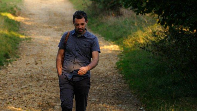 Enjoy an inspiring walk ©National Trust Images/John Millar
