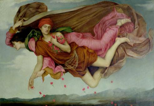 night-and-sleep-by-evelyn-de-morgan-de-morgan-collection-courtesy-of-the-de-morgan-foundation